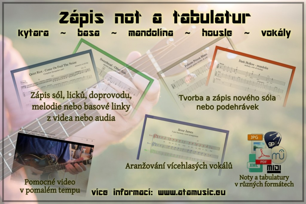 transcription service flyer1_CZ_m
